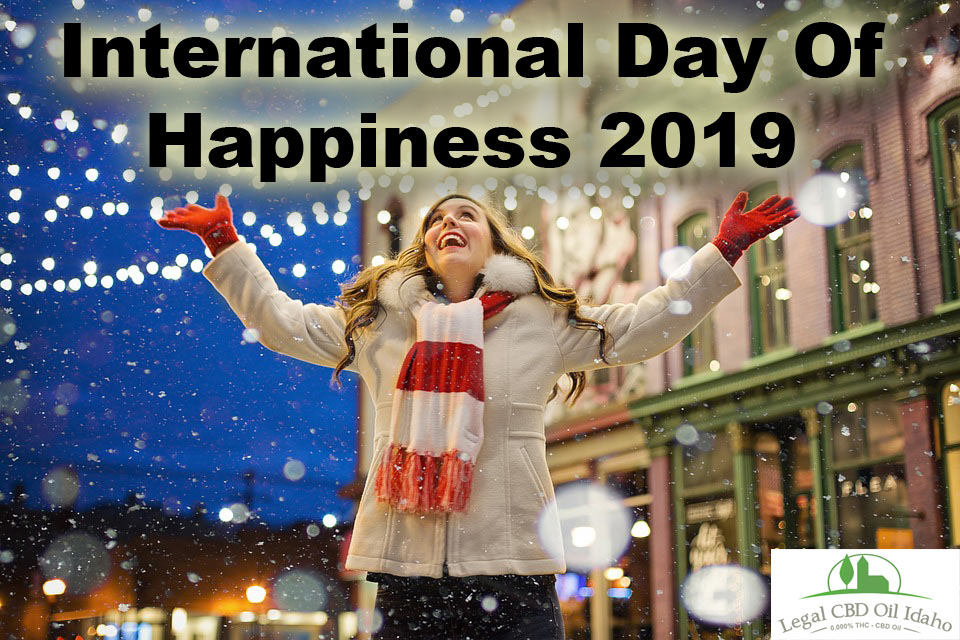 International-Day-Of-Happiness-2019