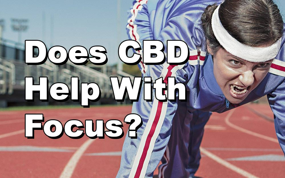 Does-CBD-Help-With-Focus